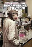 Bańkova Marketa - Sroka w krainie entropii