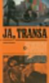 Alarcon Cristian - Ja transa