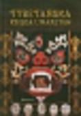 Praca zbiorowa - Tybetańska księga umarłych