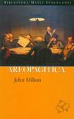 Milton John - Areopagitica