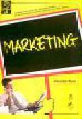 Hiam A. - Marketing