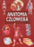 Anatomia człowieka Ilustrowana encyklopedia