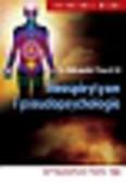 Posacki Aleksander - Neospirytyzm i pseudopsychologie