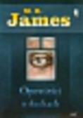 James M.R. - Opowieści o duchach