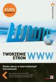Sokół Radosław - Tworzenie stron WWW Kurs