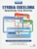 Ash Tim - Strona docelowa. Optymalizacja, testy, konwersja