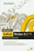 Zawadzki Marek - Poczta Lotus Notes 8.5 PL. Niezbędnik użytkownika