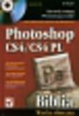 Cates Stacy, Abrams Simon, Moughamian Dan - Photoshop CS4/CS4 PL Biblia