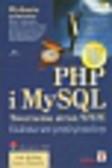 Welling Luke, Thomson Laura - PHP i MySQL Tworzenie stron WWW. Vademecum profesjonalisty