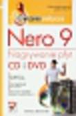 Danowski Bartosz - Nero 9 Nagrywanie płyt CD i DVD