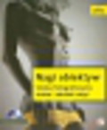 Kuhnlein Kay Michael, Heim Harald - Nagi obiektyw. Sztuka fotografowania aktów i obróbki zdjęć