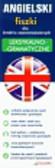 Angielski Fiszki leksykalno-gramatyczne dla średnio zaawansowanych