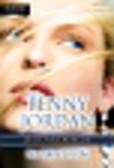 Jordan Penny - Na dobre i na złe
