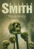 Smith Wilbur - Najemnicy