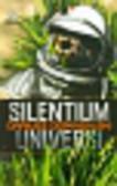 Domagalski Dariusz - Silentium Universi