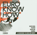 Euro Know How A guidebook to EURO and more wersja angielska