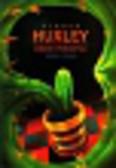 Huxley Aldous - Drzwi percepcji. Niebo i piekło