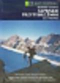 Goedeke Richard - Alpejskie trzytysięczniki tom 1 Północ