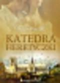 Kempff Martina - Katedra heretyczki