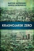 Morawiecki Jędrzej, Jastrzębski Bartosz - Krasnojarsk zero