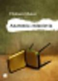 Matar Hisham - Anatomia zniknięcia