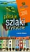 Szewczyk Robert, Szewczyk Izabela - Polskie szlaki turystyczne