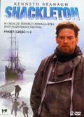 Michael Howells, Charles Sturridge - Shackleton część 1/2
