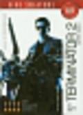 James Cameron, William Wisher Jr. - Terminator 2 Dzień sądu