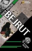 Kraśko Piotr - Bejrut W stanie wojny