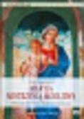 Maryja mistrzynią modlitwy. Medytacja słów Maryi. Skupienie rekolekcyjne