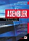 Farbaniec Dawid - Asembler Leksykon kieszonkowy