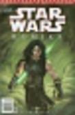 Star Wars Komiks Nr 4/2012 Jedi w potrzasku