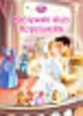 Disney Księżniczka Królewski ślub Kopciuszka