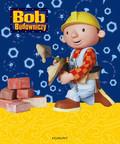 Zabawa kredą Bob Budowniczy