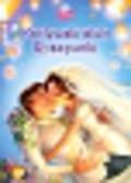 Disney Księżniczka Królewski ślub Roszpunki