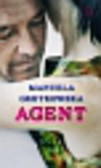 Gretkowska Manuela - Agent