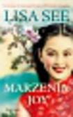 See Lisa - Marzenia Joy