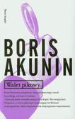 Akunin Boris - Walet pikowy