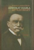 Sokołowski Mikołaj - Adwokat diabła Attilio Begey