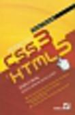 Danowski Bartosz - Wstęp do HTML5 i CSS3