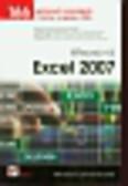 Lewandowski Mirosław - Więcej niż Excel 2007. 166 gotowych rozwiązań i trików w języku VBA