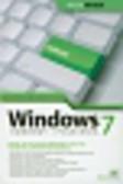 Wrotek Witold - Windows 7 Komendy i polecenia. Leksykon kieszonkowy