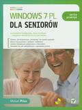 Price Michael - Windows 7 PL dla seniorów