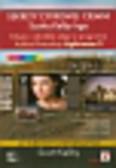 Kelby Scott - Edycja i obróbka zdjęć w programie Adobe Photoshop Lightroom 2 Sekrety cyfrowej ciemni Scotta Kelby`ego