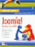 Derr Marni, Symes Tanya - Joomla Tworzenie stron WWW