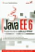 Rychlicki-Kicior Krzysztof - Java EE 6 Programowanie aplikacji WWW