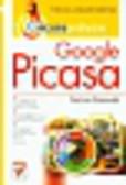 Danowski Bartosz - Google Picasa Ćwiczenia praktyczne