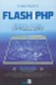 Piecuch Łukasz - Flash i PHP. Tworzenie systemu e-commerce