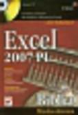 Walkenbach John - Excel 2007 PL Biblia