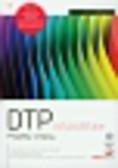Williams Robin - DTP od podstaw Projekty z klasą